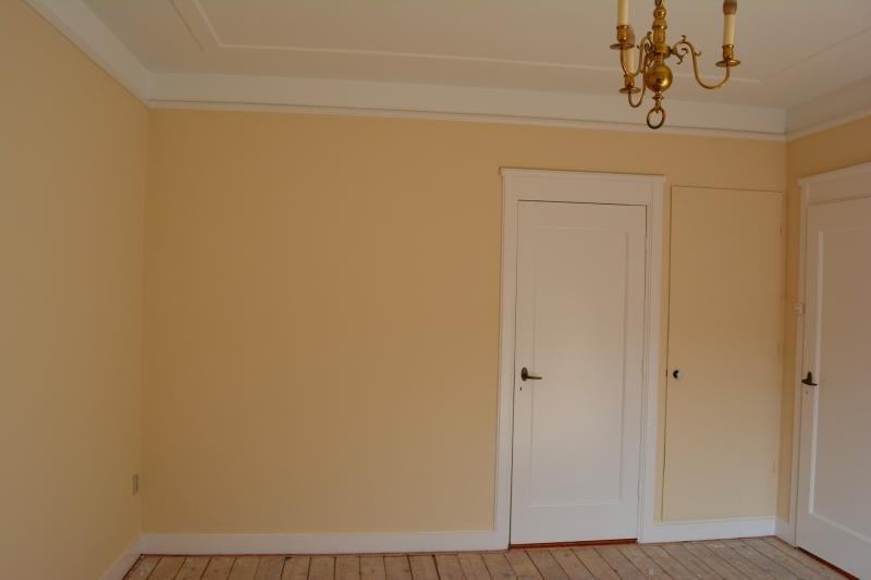 Binnenschilderwerk en restauratie 5