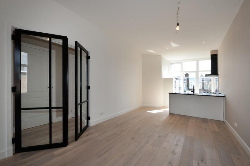 Appartement renoveren Den Haag 15
