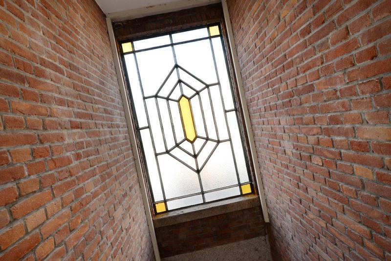 Appartement renoveren Den Haag 19