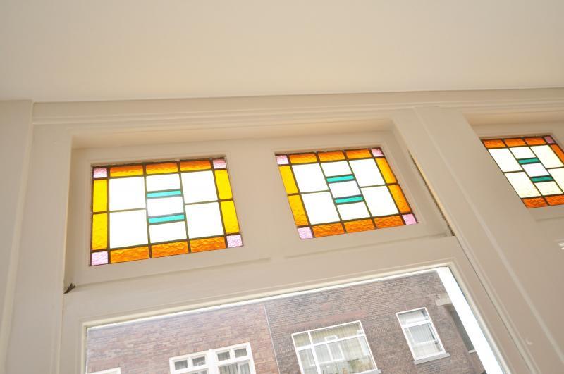Woning Renovatie Den Haag 8