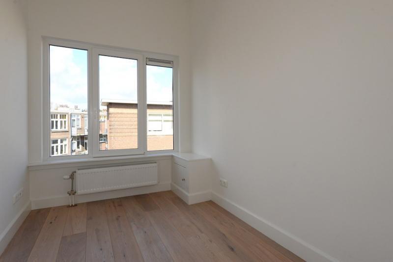 Appartement renoveren Den Haag 4