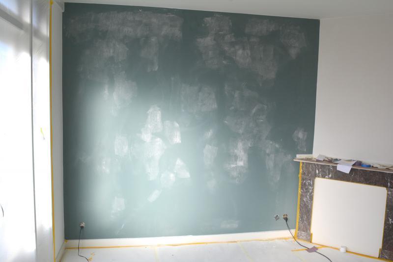 Schilderen, stucen en traprenovatie in Den Haag 14