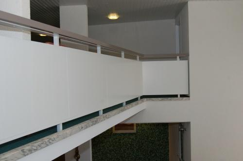 Binnenschilderwerk Wassenaar 2