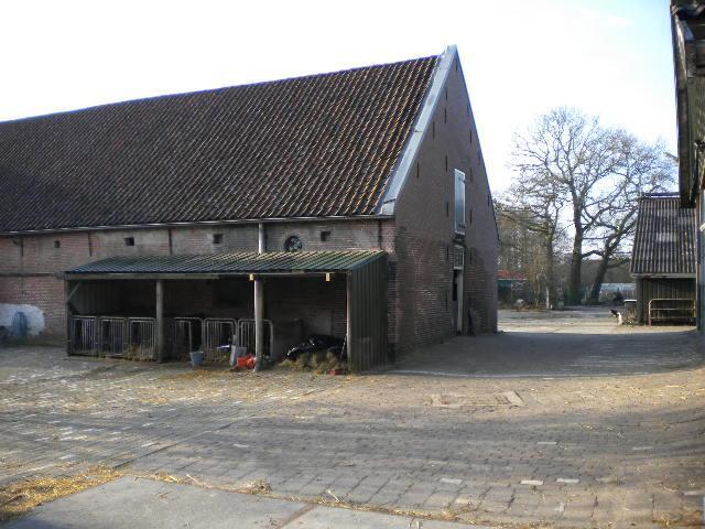 Buitenschilderwerk Leidschendam | Schildersbedrijf Leidschendam, Voorburg en Den Haag 14
