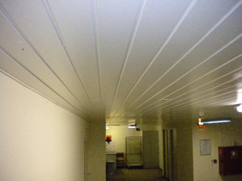 Binnenschilderwerk Wassenaar 0