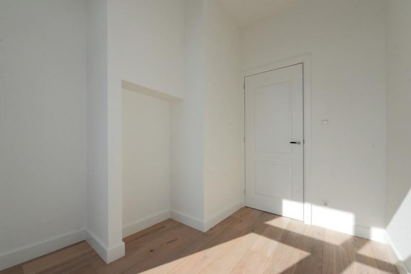 Appartement renoveren Den Haag 7