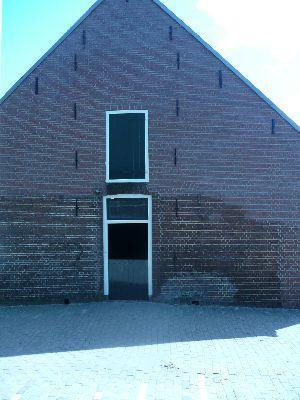 Buitenschilderwerk Leidschendam | Schildersbedrijf Leidschendam, Voorburg en Den Haag 21