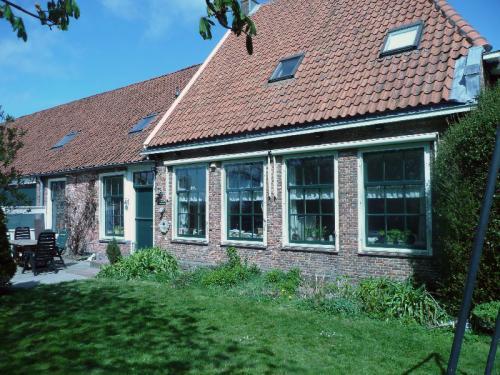 Buitenschilderwerk Leidschendam | Schildersbedrijf Leidschendam, Voorburg en Den Haag 18