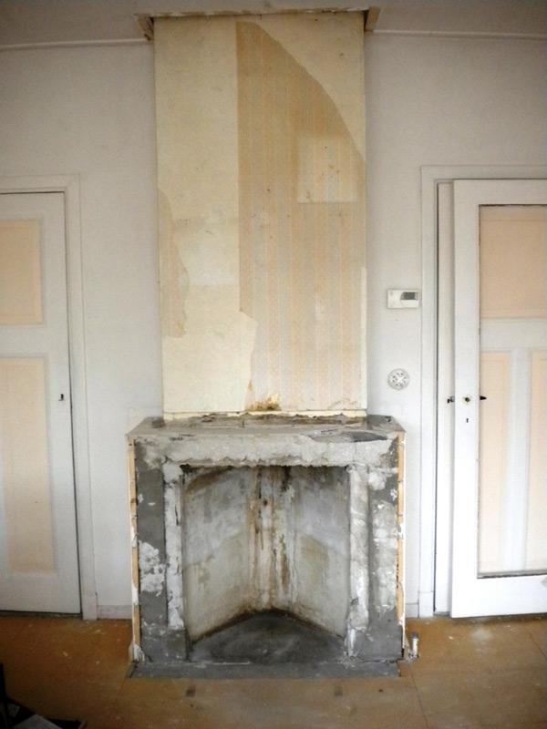 Renovatie Den Haag 8