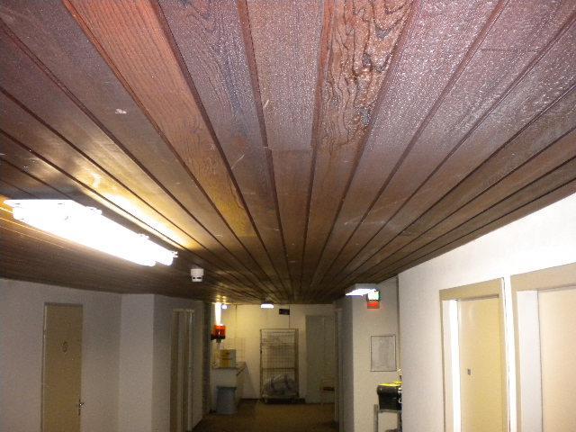 Binnenschilderwerk Wassenaar 8