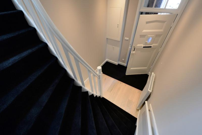 Appartement renoveren Den Haag 17