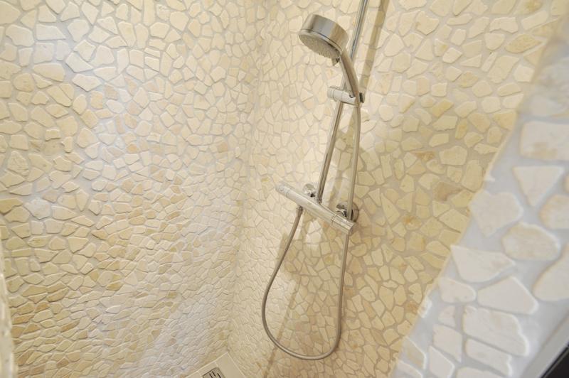 Badkamer verbouwen Den Haag 2