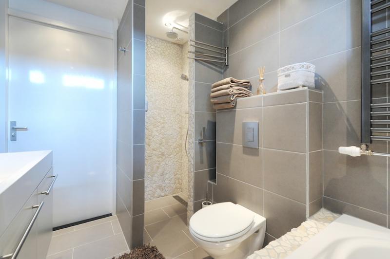 Badkamer verbouwen Den Haag 0