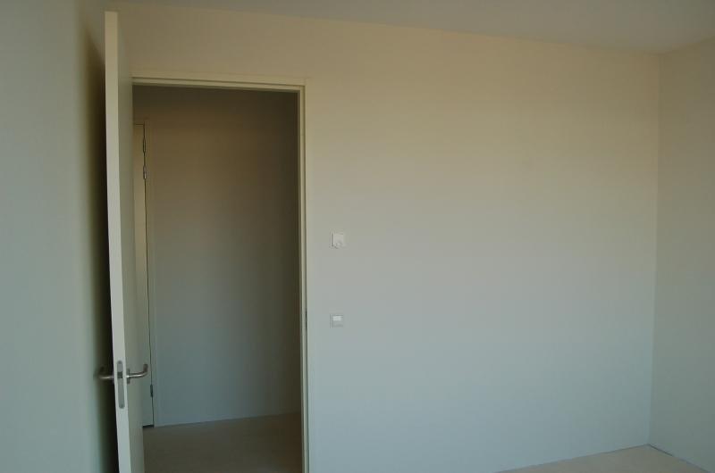 Glasweefselbehang aanbrengen en schilderwerk Den Haag 21