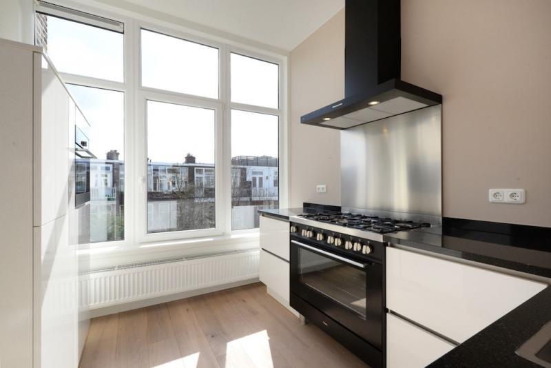Appartement renoveren Den Haag 12