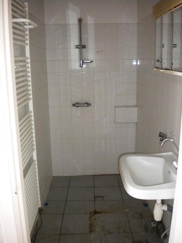 Renovatie Den Haag 9