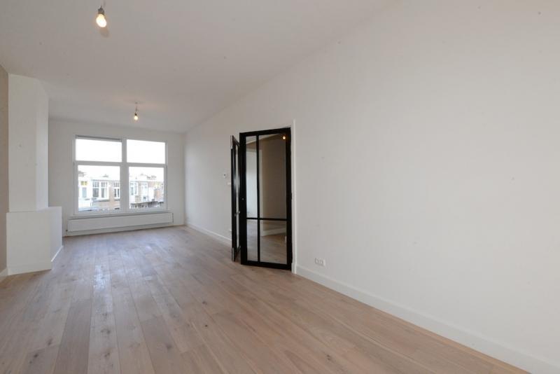 Appartement renoveren Den Haag 16