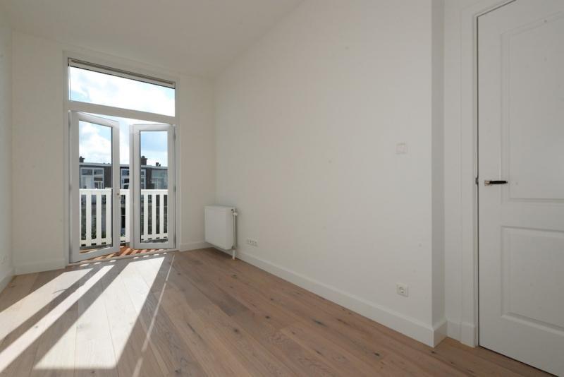 Appartement renoveren Den Haag 6