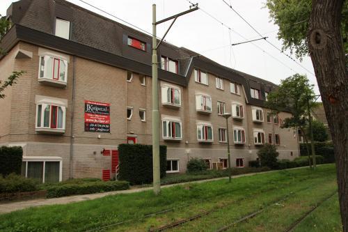 Schilderen deuren en kozijnen Den Haag 11