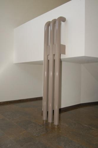 Binnenschilderwerk Wassenaar 1