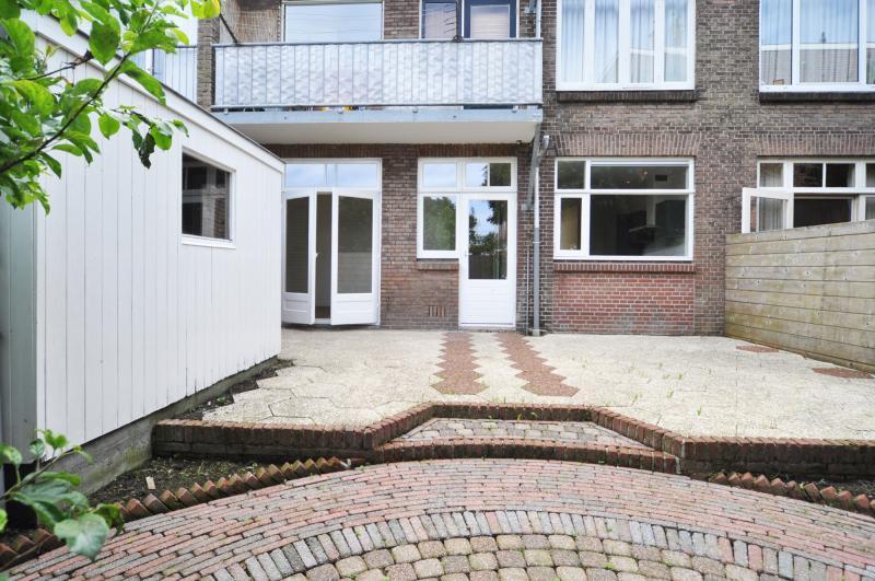 Woning Renovatie Den Haag 30