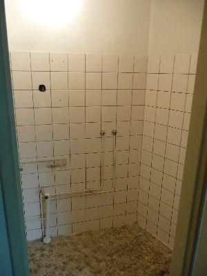 Renovatie in Den Haag (badkamer, keuken en toilet) 4