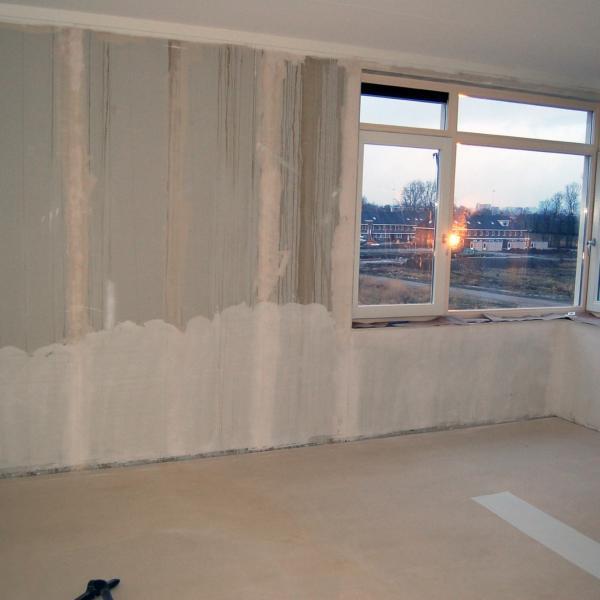 Op zoek naar behang renovlies behang glasvliesbehang for Renovlies ervaring