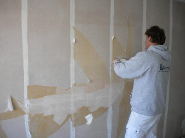 Renovatie en schilderwerk Leidschendam 7