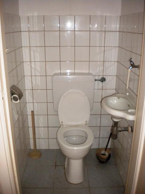 Renovatie Den Haag 10