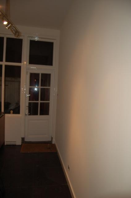 Woning schilderwerk Zoetermeer 9