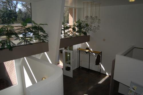 Binnenschilderwerk Wassenaar 7