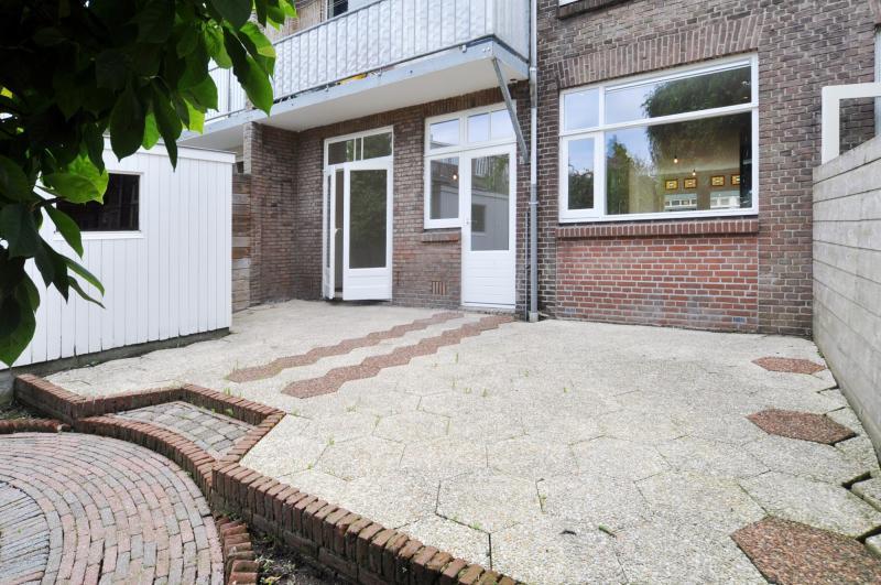 Woning Renovatie Den Haag 28