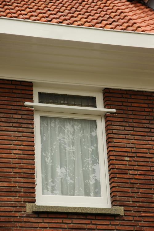Houtwerk en balkon schilderen Berkel en Rodenrijs 6