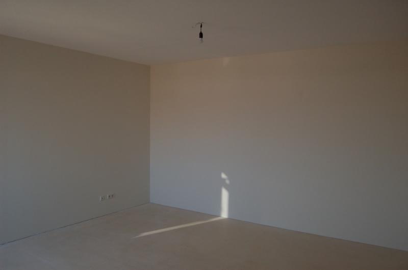 Glasweefselbehang aanbrengen en schilderwerk Den Haag 24