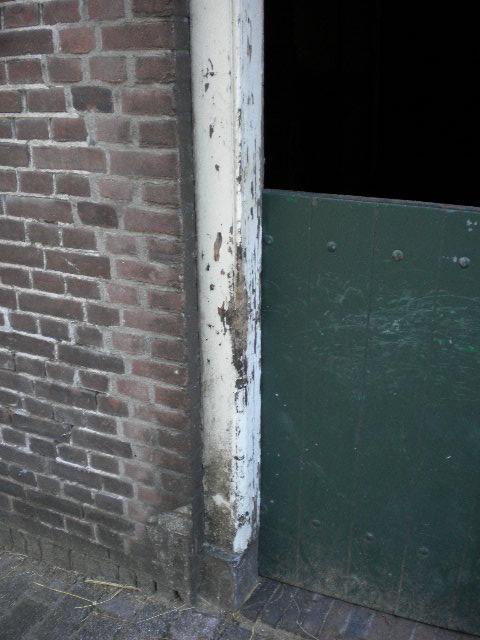Buitenschilderwerk Leidschendam | Schildersbedrijf Leidschendam, Voorburg en Den Haag 16