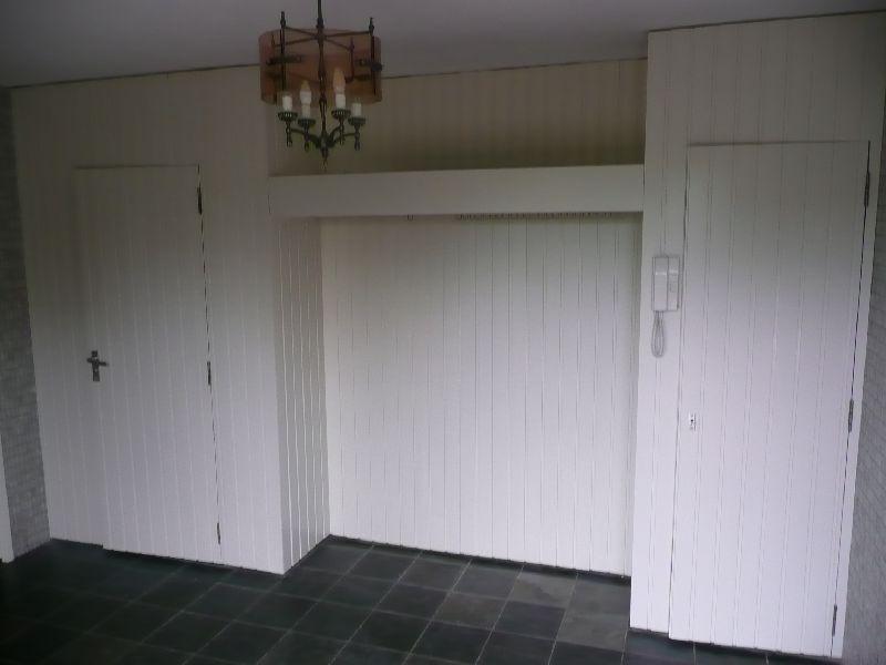Buiten & binnenschilderwerk te Leidschendam 2