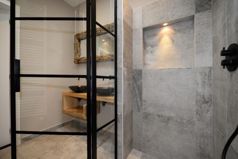 Appartement renoveren Den Haag 3