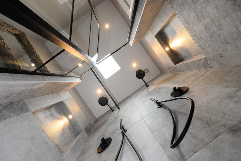 Appartement renoveren Den Haag 1