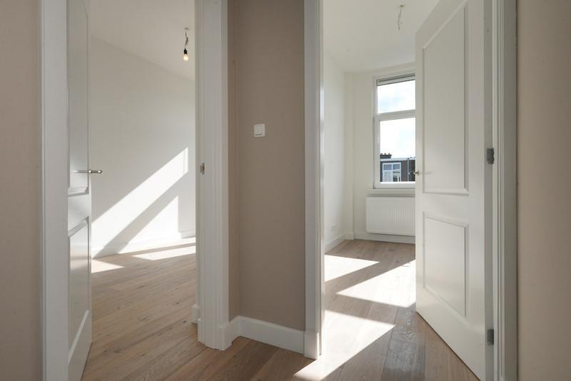 Appartement renoveren Den Haag 8
