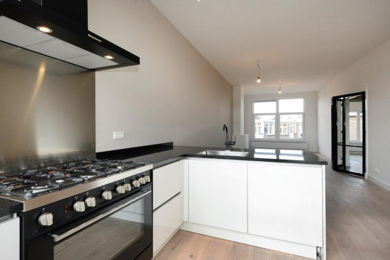 Appartement renoveren Den Haag 14