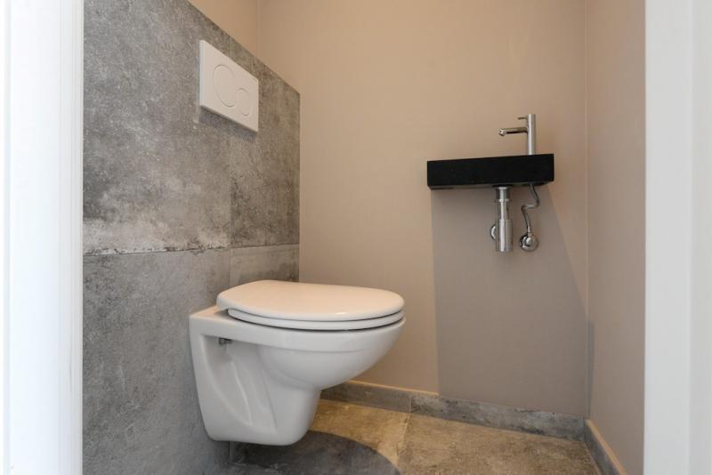 Appartement renoveren Den Haag 5