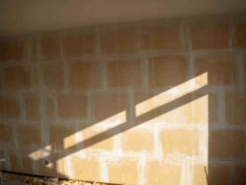 Renovatie en schilderwerk Leidschendam 5