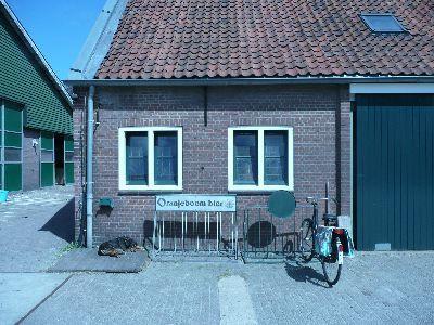Buitenschilderwerk Leidschendam | Schildersbedrijf Leidschendam, Voorburg en Den Haag 2