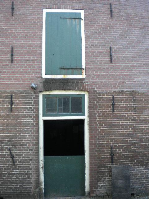 Buitenschilderwerk Leidschendam | Schildersbedrijf Leidschendam, Voorburg en Den Haag 15