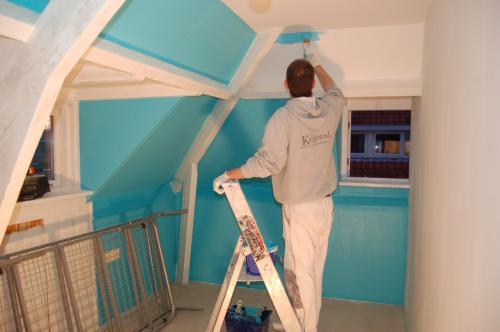 Timmer- en schilderwerk Voorburg 11