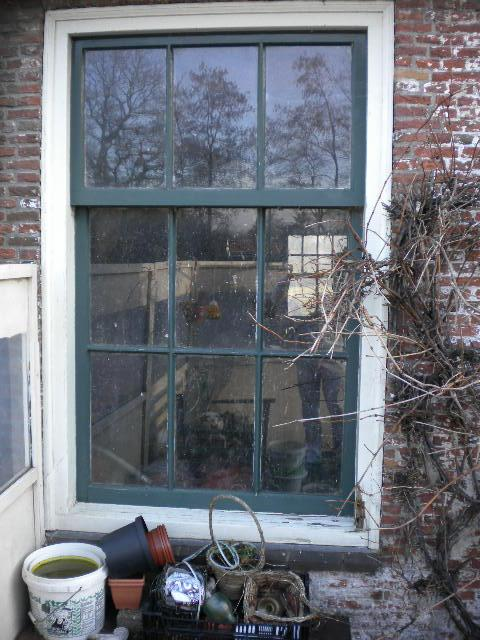 Buitenschilderwerk Leidschendam | Schildersbedrijf Leidschendam, Voorburg en Den Haag 6
